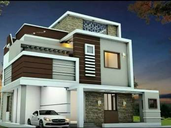 772 sqft, 2 bhk Villa in Builder ramana gardenz Marani mainroad, Madurai at Rs. 37.8280 Lacs