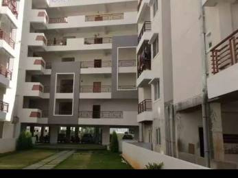1280 sqft, 2 bhk Apartment in Builder Bharathi Aavaas Suchitra, Hyderabad at Rs. 46.0000 Lacs