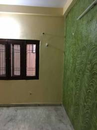 1250 sqft, 2 bhk IndependentHouse in Builder Project Shri Ram Colony, Bhopal at Rs. 8500