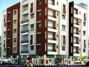 1480 sqft, 3 bhk Apartment in Builder Project Bakkanapalem Road, Visakhapatnam at Rs. 50.0000 Lacs