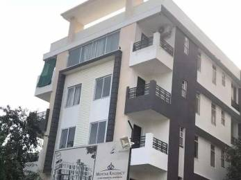 1100 sqft, 2 bhk Apartment in Builder Project Nirman Nagar, Jaipur at Rs. 12000