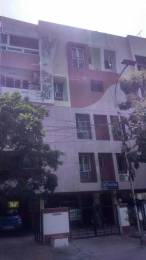 1550 sqft, 2 bhk Apartment in KG Eyes Kgeyes Aditya Kiran Besant Nagar, Chennai at Rs. 35000