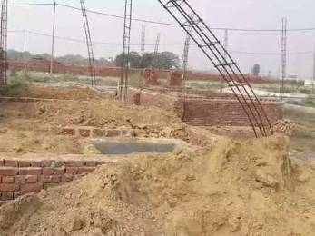 900 sqft, Plot in Builder Project Palwal Road, Palwal at Rs. 3.0000 Lacs