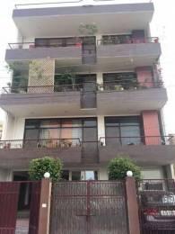 1500 sqft, 2 bhk BuilderFloor in Builder plot no 3414 Sector 57, Gurgaon at Rs. 25000