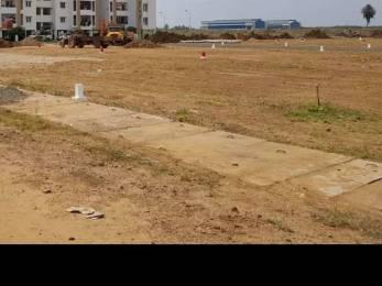 600 sqft, Plot in SSLF City and Housing Jambodai Crystal Garden Sunguvachatram, Chennai at Rs. 10.5000 Lacs