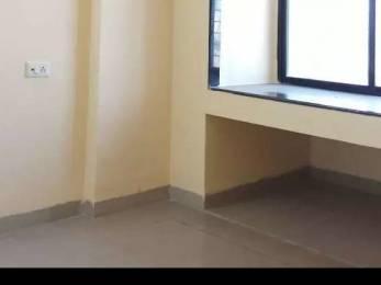 1015 sqft, 2 bhk Apartment in Builder Rnawal Centre Deonar, Mumbai at Rs. 58000