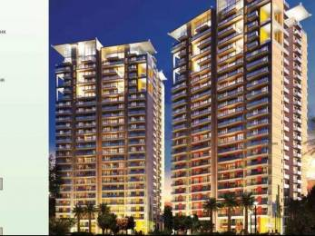 1095 sqft, 2 bhk Apartment in Hero Hero Homes Sector 88 Mohali, Mohali at Rs. 49.9000 Lacs