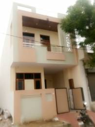 900 sqft, 3 bhk Villa in Builder 3 BHK JDA approved villa Manyawas Jaipur, Jaipur at Rs. 70.0000 Lacs