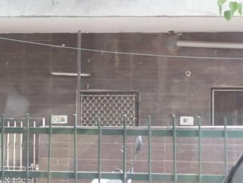 450 sqft, 1 bhk Apartment in Builder Project Hari Nagar, Delhi at Rs. 50.0000 Lacs