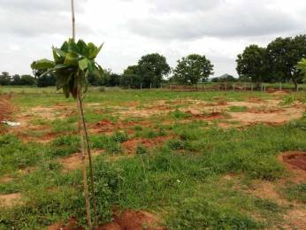 1089 sqft, Plot in Builder Project Yadagirigutta Road, Nalgonda at Rs. 4.8400 Lacs