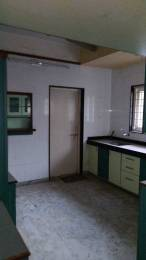 1620 sqft, 3 bhk Apartment in Builder Project New C G Road, Ahmedabad at Rs. 16000
