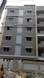 1660 sqft, 3 bhk Apartment in Pratyusha Sree Rama Residency Kukatpally, Hyderabad at Rs. 49.0000 Lacs