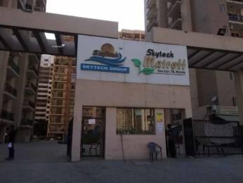 1645 sqft, 3 bhk Apartment in Skytech Matrott Sector 76, Noida at Rs. 20000