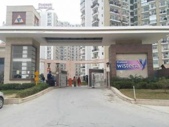 1735 sqft, 3 bhk Apartment in Prateek Wisteria Sector 77, Noida at Rs. 20000
