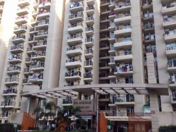 1080 sqft, 2 bhk Apartment in Builder gaur city 5th Avenue Noida Extension, Greater Noida at Rs. 9000