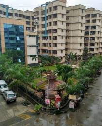 635 sqft, 1 bhk Apartment in Shashwat Park Badlapur West, Mumbai at Rs. 24.0000 Lacs