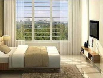 690 sqft, 1 bhk Apartment in Meet Realtors Ashok Smruti Ghodbunder Road, Mumbai at Rs. 54.9600 Lacs