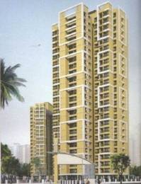 621 sqft, 1 bhk Apartment in Rajaram Sukur Enclave Thane West, Mumbai at Rs. 59.0000 Lacs