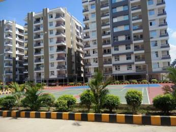 1085 sqft, 2 bhk Apartment in Kashyap Green Homes City Danapur, Patna at Rs. 52.0000 Lacs