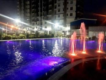 1440 sqft, 3 bhk Apartment in Kashyap Green Homes City Danapur, Patna at Rs. 71.0000 Lacs
