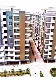 1055 sqft, 2 bhk Apartment in Kashyap Green Homes City Danapur, Patna at Rs. 54.0000 Lacs