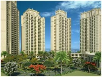 700 sqft, 1 bhk Apartment in Hiranandani One Hiranandani Park Thane West, Mumbai at Rs. 1.1000 Cr