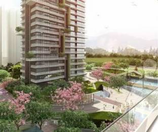 850 sqft, 2 bhk Apartment in TATA Serein Phase 1 Thane West, Mumbai at Rs. 1.9800 Cr