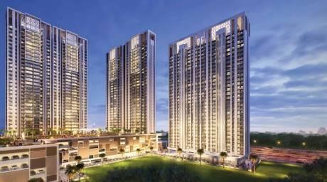 959 sqft, 2 bhk Apartment in Sheth Sheth Avalon Phase 1 Thane West, Mumbai at Rs. 1.5000 Cr