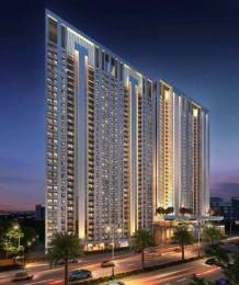 2483 sqft, 4 bhk Apartment in Sheth Avalon Phase 2 Thane West, Mumbai at Rs. 4.2900 Cr