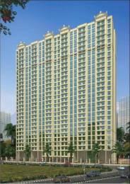 1002 sqft, 2 bhk Apartment in Hiranandani Atlantis A And B Wing Powai, Mumbai at Rs. 3.5600 Cr
