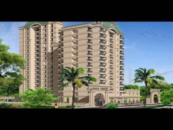 786 sqft, 2 bhk Apartment in Cosmos Habitate A Wing Thane West, Mumbai at Rs. 95.0000 Lacs