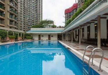 1578 sqft, 3 bhk Apartment in Neelkanth Greens Thane West, Mumbai at Rs. 2.2500 Cr