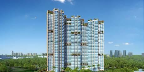 1251 sqft, 3 bhk Apartment in Wadhwa Atmosphere Phase 1 Mulund West, Mumbai at Rs. 3.3800 Cr