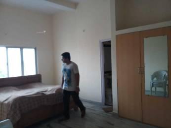 1300 sqft, 3 bhk Apartment in Builder Kalpataru Apartment Ramdaspeth, Nagpur at Rs. 30000