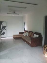 1400 sqft, 3 bhk Apartment in Builder Project Besa, Nagpur at Rs. 65.0000 Lacs