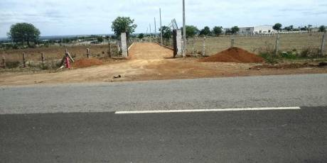 1800 sqft, Plot in Builder Courtyard square Chevella, Hyderabad at Rs. 7.0000 Lacs