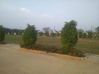 1200 sqft, Plot in Aashrithaa Venus County Jigani, Bangalore at Rs. 21.0050 Lacs
