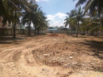 1200 sqft, Plot in Builder ashagarden Medahalli, Bangalore at Rs. 49.2000 Lacs