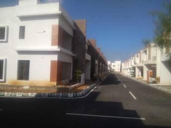 2200 sqft, 3 bhk Villa in Builder Royalsunnyvalee Chandapura Anekal Road, Bangalore at Rs. 96.0000 Lacs