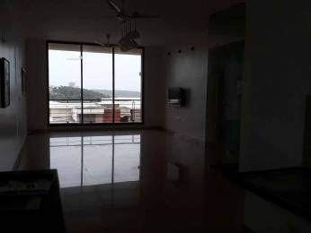 1800 sqft, 3 bhk Villa in Umiya Seascapes Row Villas Dabolim, Goa at Rs. 1.5000 Cr