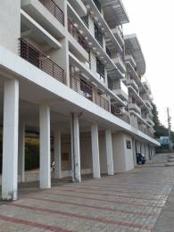 732 sqft, 1 bhk Apartment in Umiya Seascapes Dabolim, Goa at Rs. 38.0000 Lacs