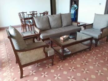 1609 sqft, 2 bhk Apartment in Dynamix Aldeia De Dona Paula, Goa at Rs. 75000