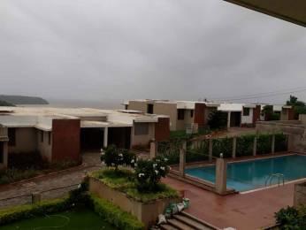 1800 sqft, 3 bhk Villa in Umiya Seascapes Row Villas Dabolim, Goa at Rs. 8000