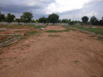 600 sqft, Plot in CMM Golden Heights Bagaluru Near Yelahanka, Bangalore at Rs. 11.4000 Lacs