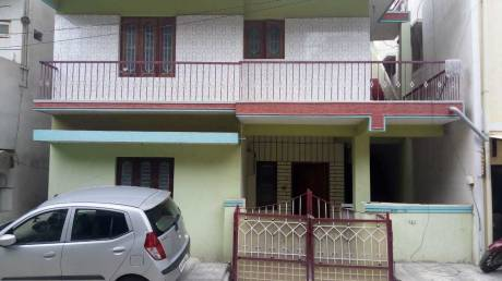 1000 sqft, 2 bhk BuilderFloor in Builder Independent House Swami Narayani Clinic Road, Bangalore at Rs. 15000