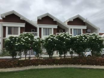 1650 sqft, 3 bhk Villa in Builder ultimate English Villas Kolar Road, Bhopal at Rs. 65.0000 Lacs