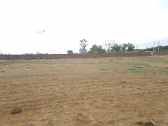 1000 sqft, Plot in Builder Project IIM Road, Lucknow at Rs. 7.5000 Lacs