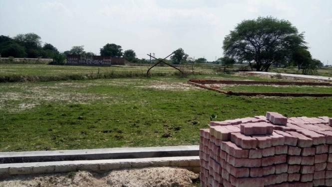 1000 sqft, Plot in Builder Project Jhansi Shivpuri Road, Jhansi at Rs. 4.5000 Lacs