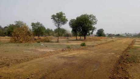 1056 sqft, Plot in Builder Project Shadnagar, Hyderabad at Rs. 7.0000 Lacs