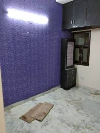 700 sqft, 2 bhk BuilderFloor in Builder Project Deoli Khanpur, Delhi at Rs. 29.0000 Lacs